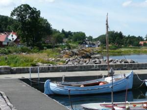 Bornholm 2