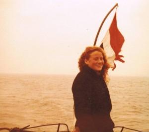 Liberté 1981