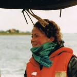 Lytse Hylke 1987