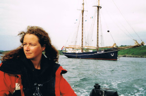 ierland 2005-6